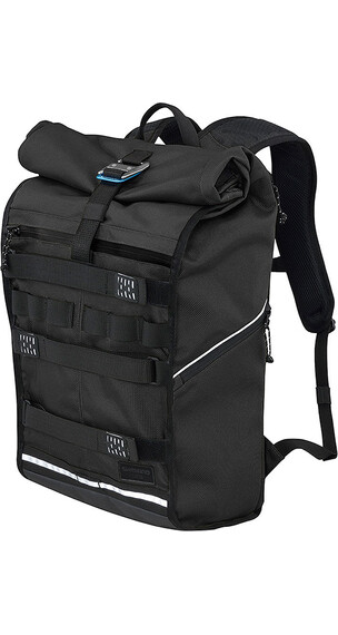 Shimano Tokyo Backpack 23 L black